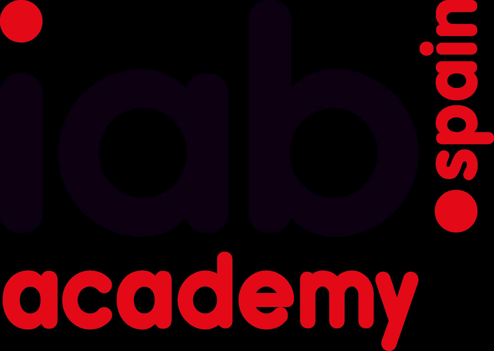 IAB Academy Spain